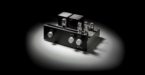 Tobian Soundsystems | Röhren-Vorverstärker SC 8