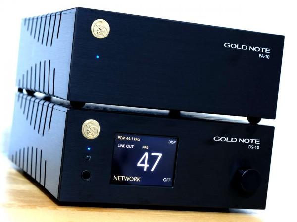 gold-note-streamer-vorverstaerker-ds-10-endverstaerker-pa-10-test-01