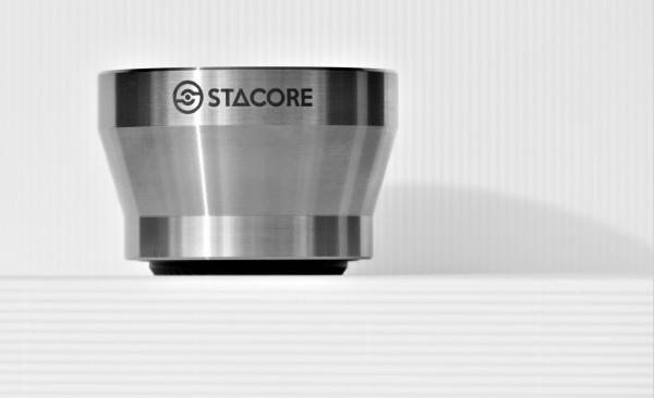 STACORE |Gerätefüße / CLD Footers hart ankoppelnd reduziert! -40%