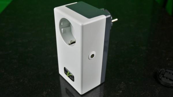Vortex HiFi | Vortex Netzfilter Power Optimizer 3 Diamant