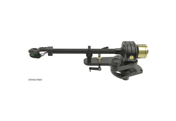 Acoustic Signature | TA-5000 Tonarm