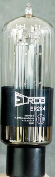 ELROG | ER284 molybdän - kompatibel mit ER845