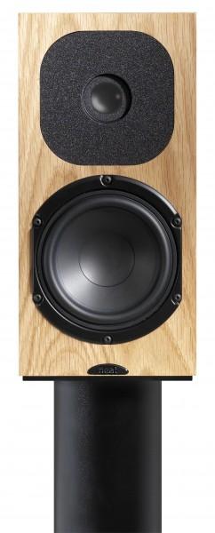 neat acoustics | Motive SX 3 Kompakt-Lautsprecher