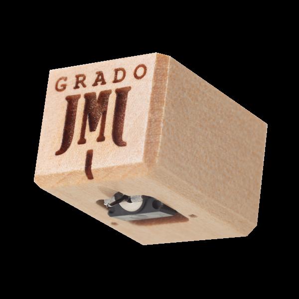 GRADO | Opus 3 Moving Iron Tonabnehmer