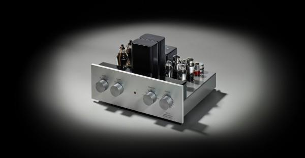 Tobian Soundsystems | Röhren-Vorverstärker SC 12