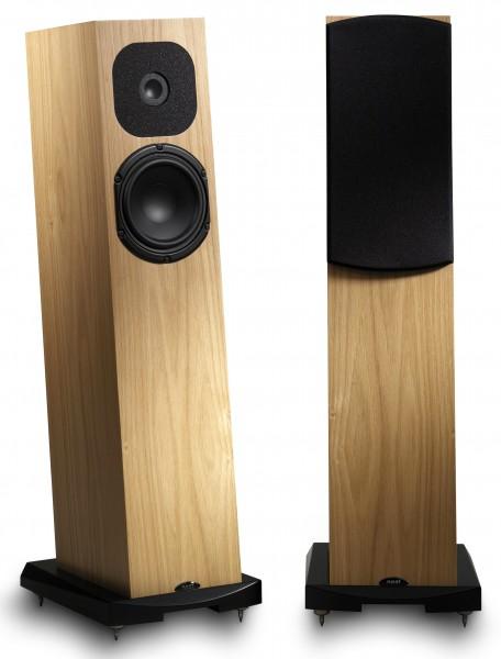 neat acoustics | Motive SX 2 Standlautsprecher