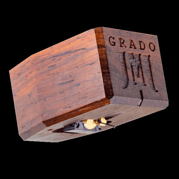 GRADO | Aeon 3 Moving Iron Tonabnehmer