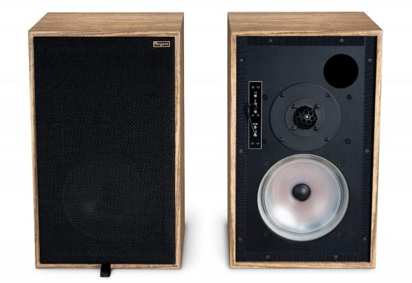 Rogers | Rogers LS5/9 Classic SE Lautsprecher