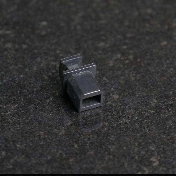 Vortex HiFi | Vortex USB-B A.I.O. Caps