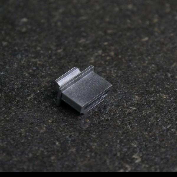 Vortex HiFi | Vortex HDMI A.I.O. Caps