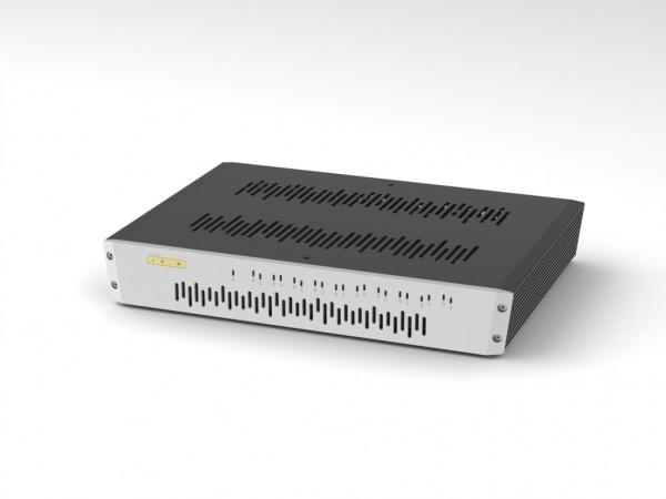 SOtM Audio | SOtM nHG-10G audiophiler Netzwerk Switch
