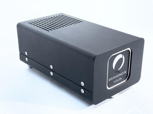 Grandinote | Volta DAC / Streamer