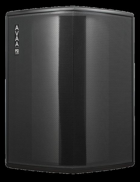 PSI Audio   Aktiver Bass Absorber AVAA C20
