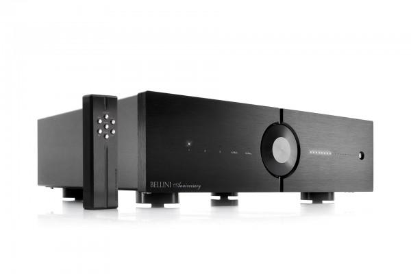 Audio Analogue | Bellini Anniversary Vorverstärker