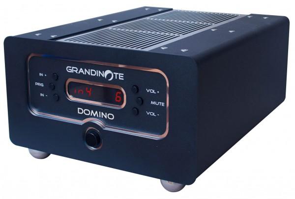 Grandinote | Domino Vorverstärker