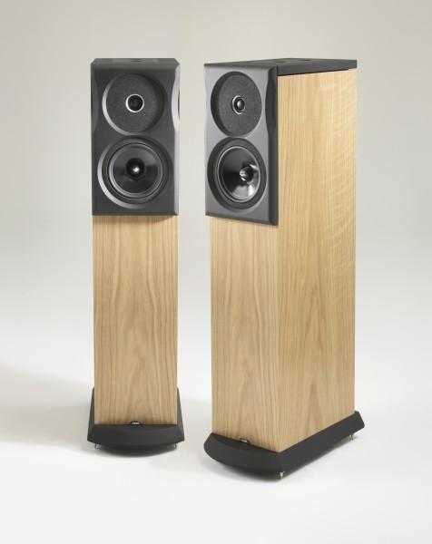 neat acoustics | Ultimatum – XL6 Standlautsprecher