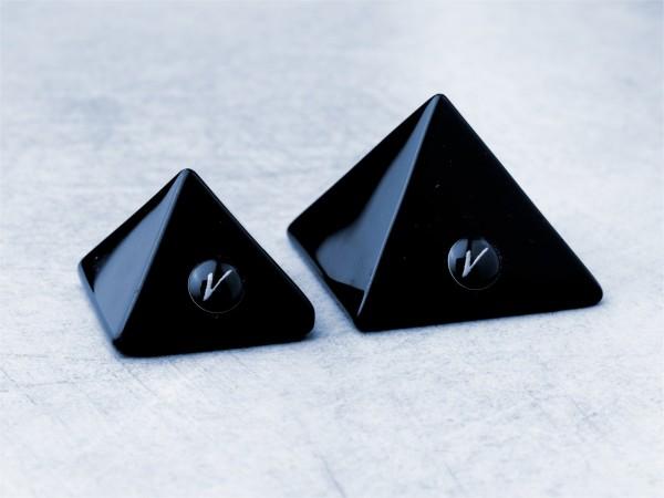 Vortex HiFi | Vortex Pyramide 40 Diamant