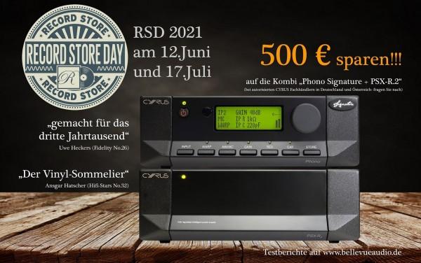 RSD-2021-19xGKC2tQgQepf