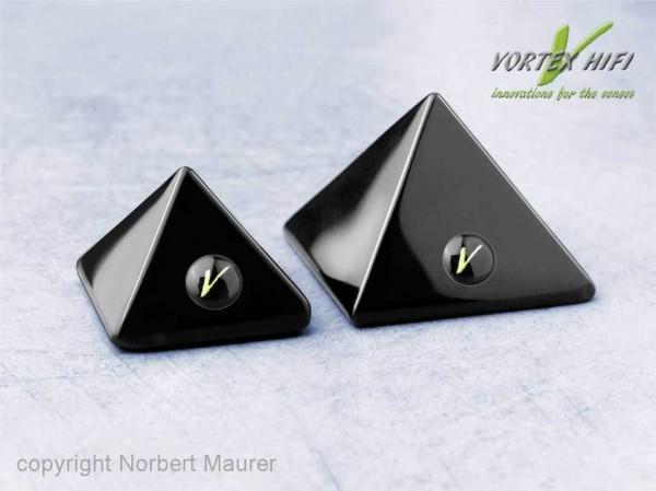 Vortex HiFi | Vortex A.I.O. Pyramide 40