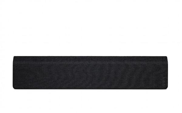 Vifa | Stockholm 2.0 Soundbar | Multiroom, W-LAN Bluetooth Lautsprecher High End Soundbar