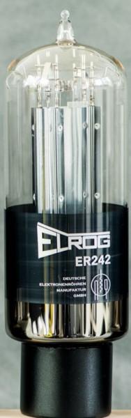 ELROG | ER242 molybdän - kompatibel zu ER211
