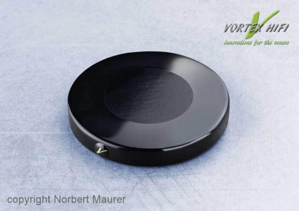 Vortex HiFi | Vortex A.I.O. Ronde 70